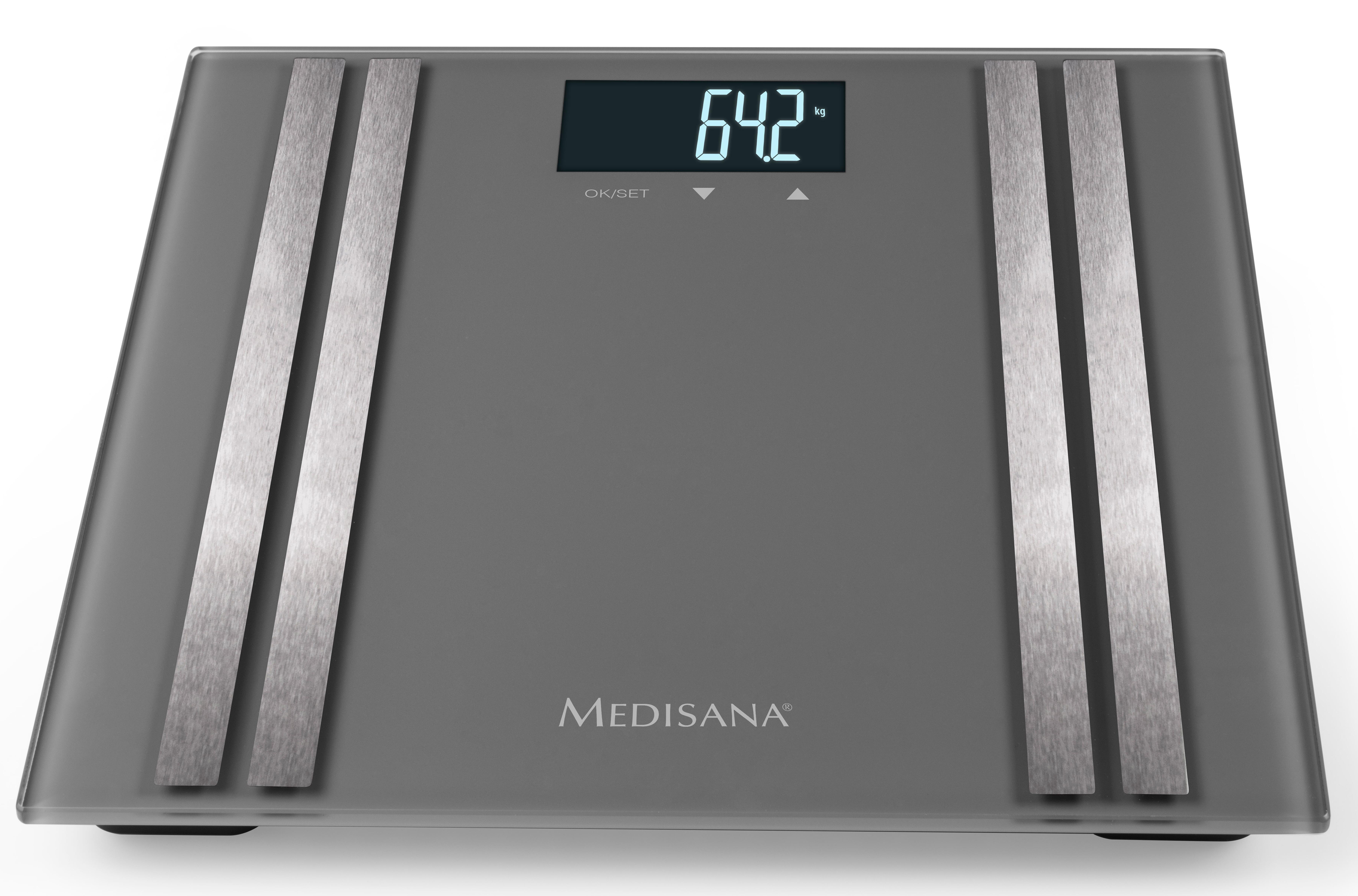 lichaamsanalyse weegschaal bs 476 medisana weegschaal bestellen nllichaamsanalyse weegschaal bs 476 medisana